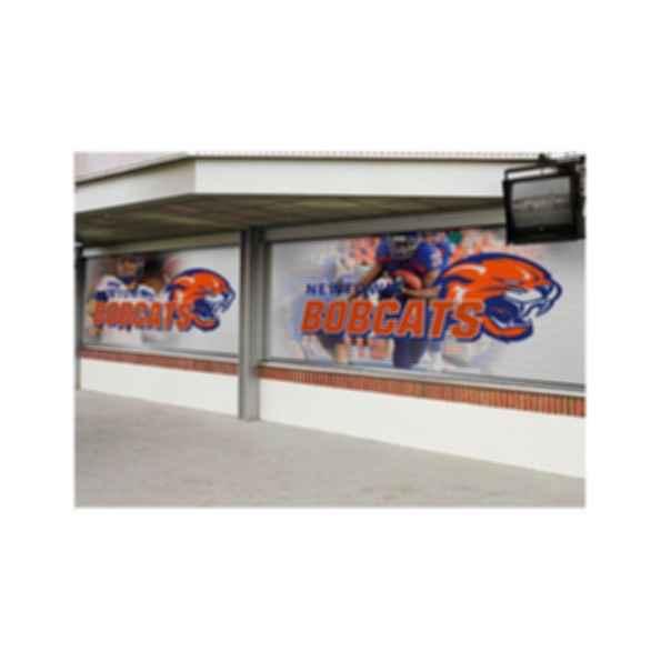 Counter Doors Shutters Modlar Com