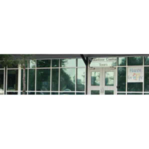 Blast Resistant Storefront