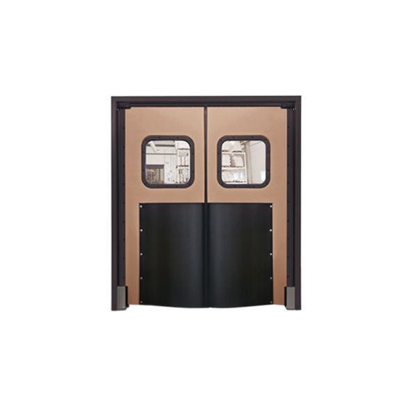Sales to Stockroom Doors - Eliason Corp  sc 1 st  Modlar.com & Sales to Stockroom Doors - Eliason Corp - modlar.com