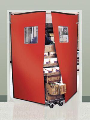 & Flexible Doors - modlar.com