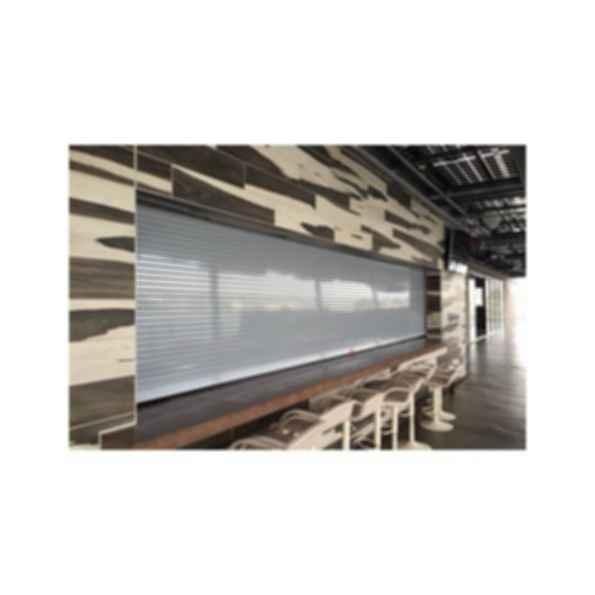 Counter Doors - Model ESC10