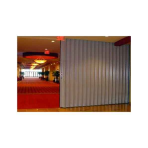 Folding Door Sound : Accordion doors tranzform sound modlar