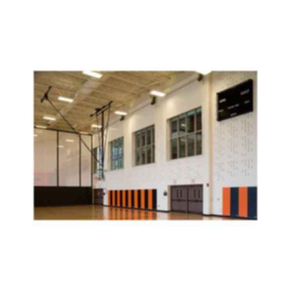 Fire Door Product Systems