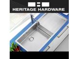 Heritage Hardware Filo ArchiCAD