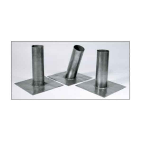 Acoustical Board