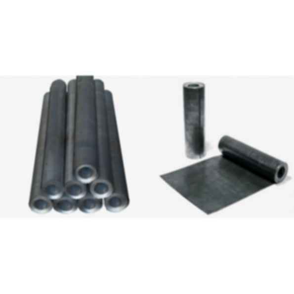Sheet Lead - MarShield