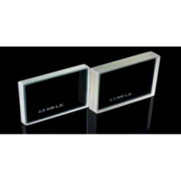 LX Premium Lead Glass