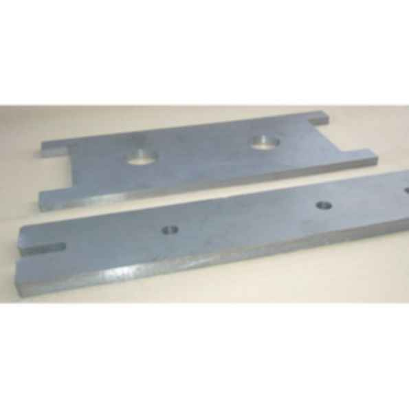 Lead Plate / Discs