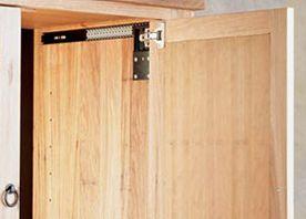 Superbe Pivoting Pocket Doors   Modlar.com