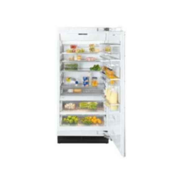 "MasterCool™ 36"" Right-Hinged Refrigerator K1903SF"