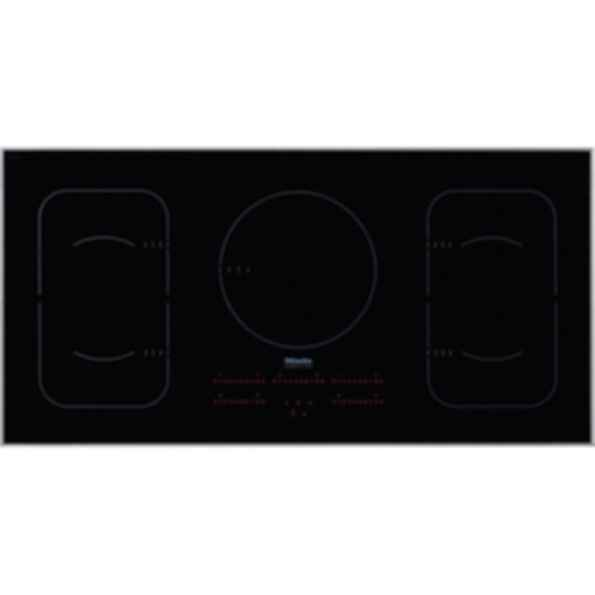 "KM6377 Touch Control 42"" gkass cooktop - 208/240v vompatible"