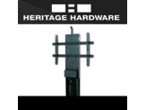Heritage Hardware Screen Lifters