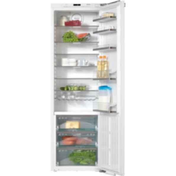 KS37472iD Refrigerator Column