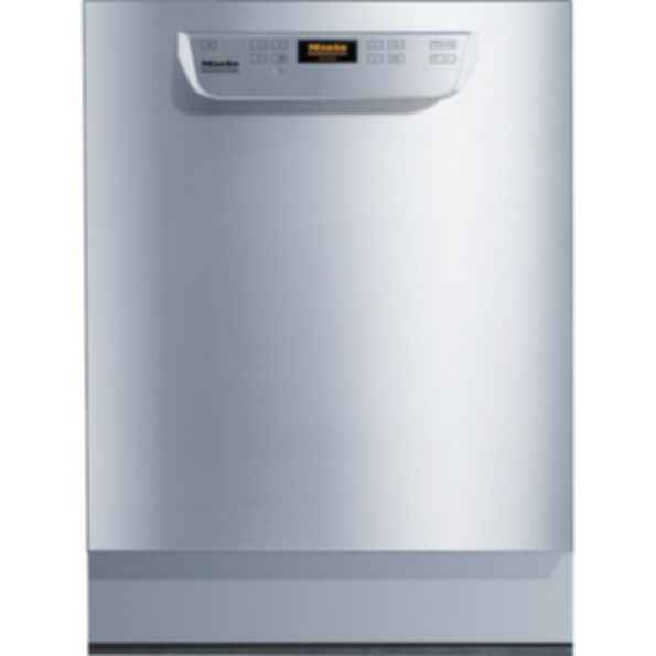 PG8061 U AE 240V Industrial Dishwasher