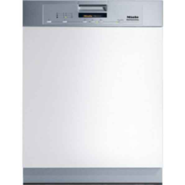 PG8080i Commercial Dishwasher - 208-240v 60hz