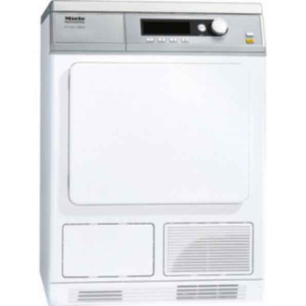 PT7135C Little Giant Dryer -White - 2 AC 230V 60Hz