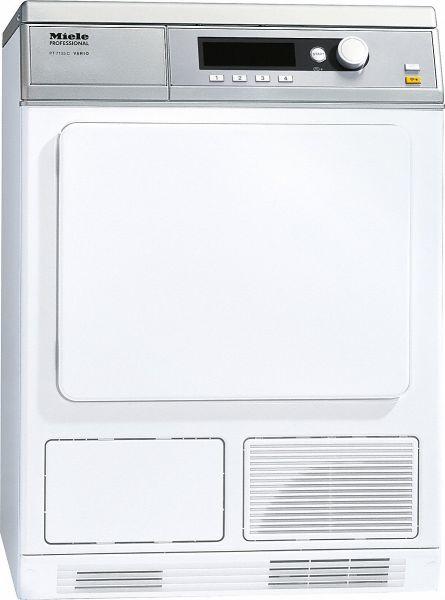 Pt7135c Little Giant Dryer White 2 Ac 230v 60hz