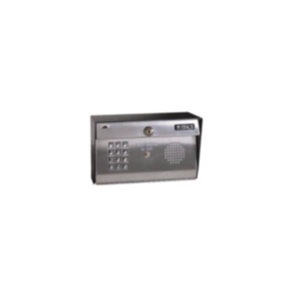 Telephone Intercom System - Model 1812 Classic