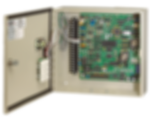 Multi-Door Access Controller - Model 1838