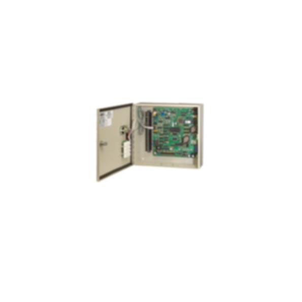 Access Controller, Multi-Door; Model 1838