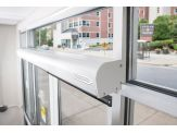 Low Energy ADA Swing Door - GT710 & GT8710