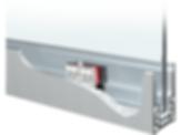 PanelGrip® 2 Dry Glaze System