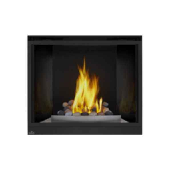Direct Vent Fireplaces - STARfire™ 40 - HDX40