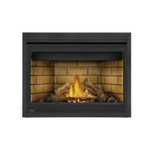 Direct Vent Fireplaces - Ascent™ 46 B46