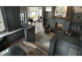 Direct Vent Fireplaces - High Definition™ 81
