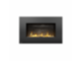 Direct Vent Fireplaces - Plazmafire™ 31