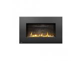 Vent Free Fireplaces - Plazmafire™ VF31