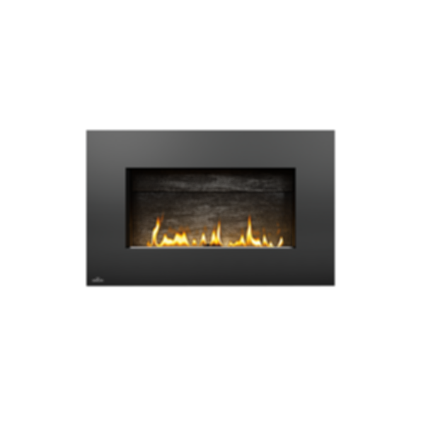 Vent Free Fireplaces - Plazmafire™ VF31