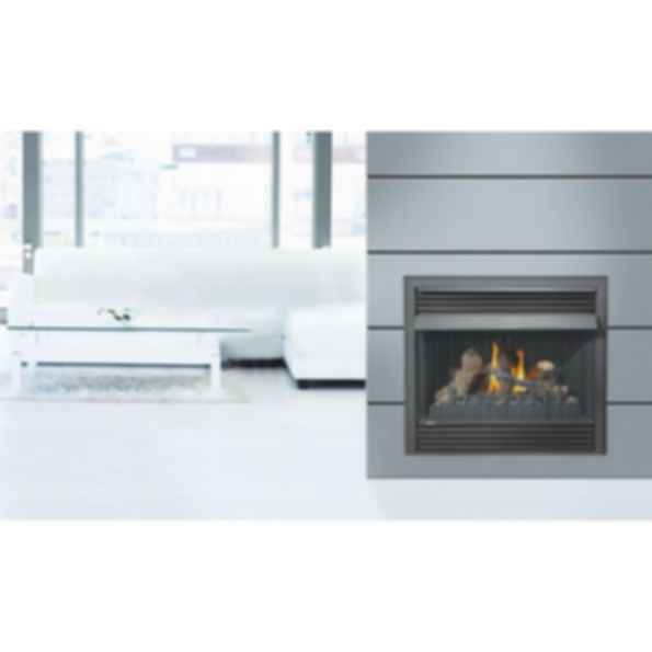 Vent Free Fireplaces - Grandville™ VF36