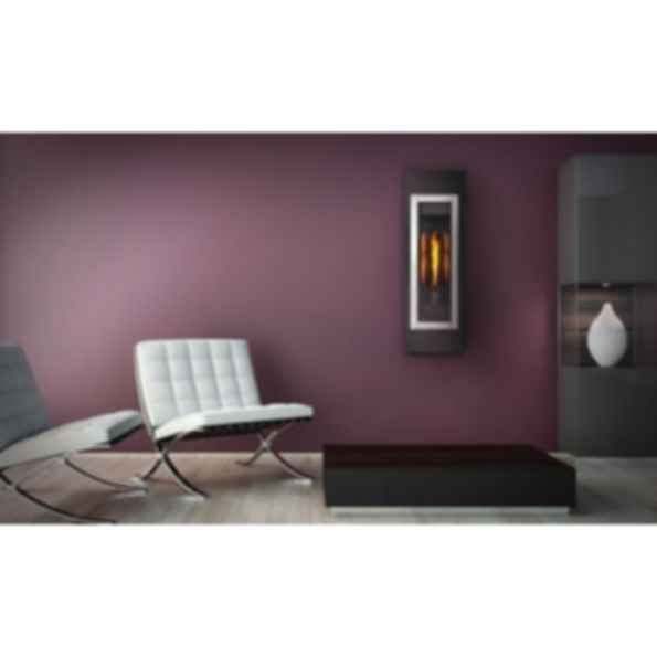 Vent Free Fireplaces - Torch® VF