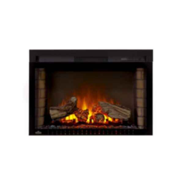 Electric Fireplace - The Cinema™