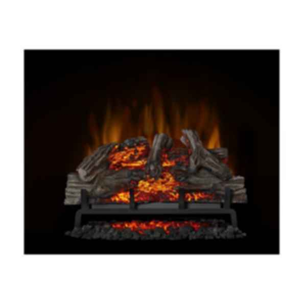 The Woodland™ 27 Electric Log Set - NEFI27H