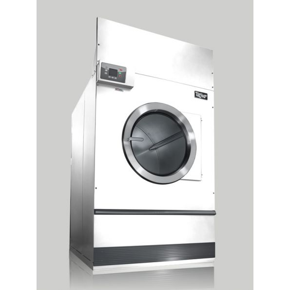 High performance drying tumblers ut170 modlar high performance drying tumblers ut170 publicscrutiny Gallery