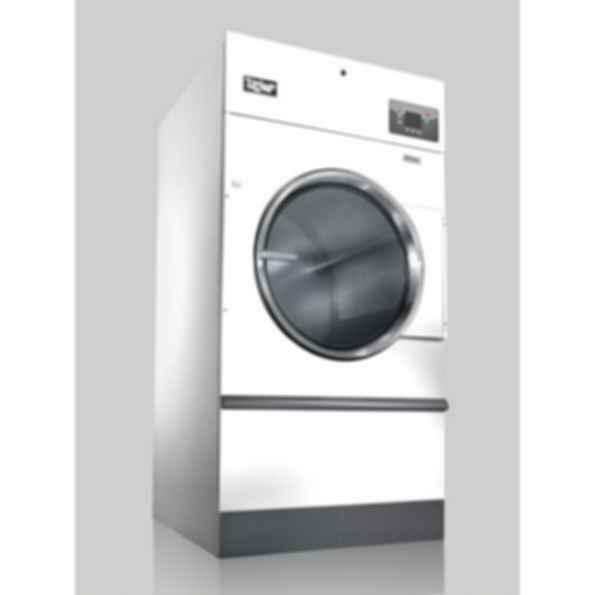 Regular Drying Tumblers