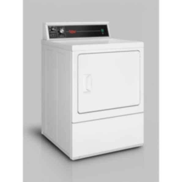 Light Commercial Dryers - UDE807*F