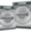 L-Series Washer-Extractors Models L1075, L1125 Modlar Brand