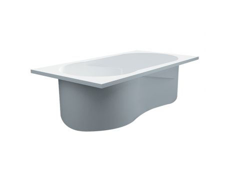 Drop in and free standing 28 images choosing between a for Drop in tub vs freestanding
