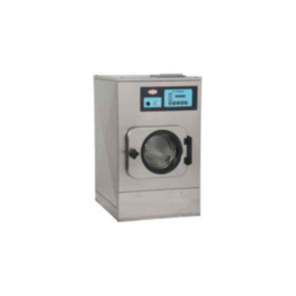 Commercial Washer Extractor ~ Commercial washer extractors mwr modlar