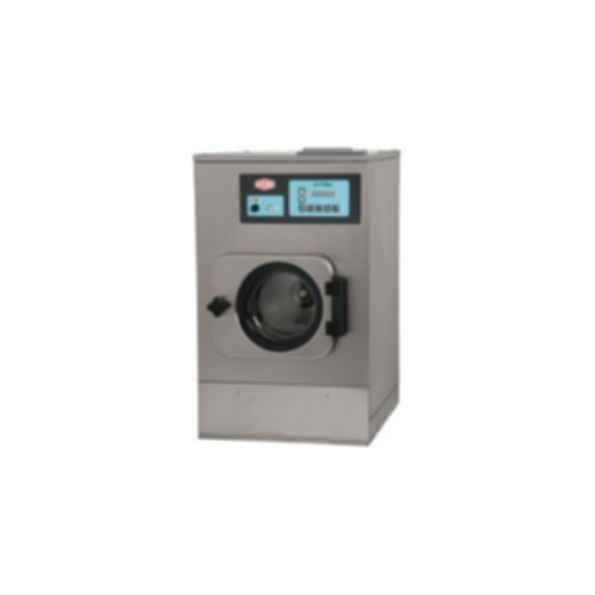 Commercial Washer Extractor ~ Commercial washer extractors mwr j modlar