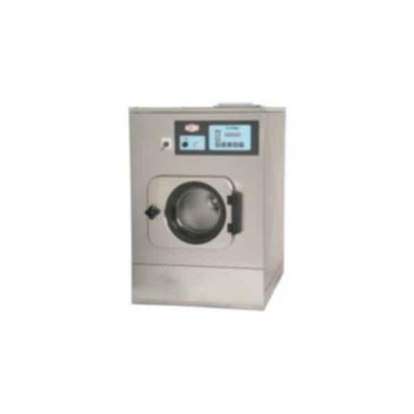 Commercial Laundry Extractors ~ Commercial washer extractors mwr j modlar