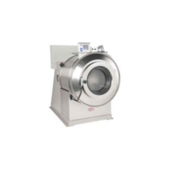 Commercial Washer Extractor ~ Commercial washer extractors v z modlar