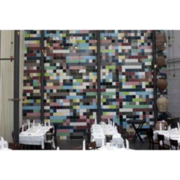Mosa Colors Wall Tiles