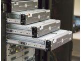IT Server Rack