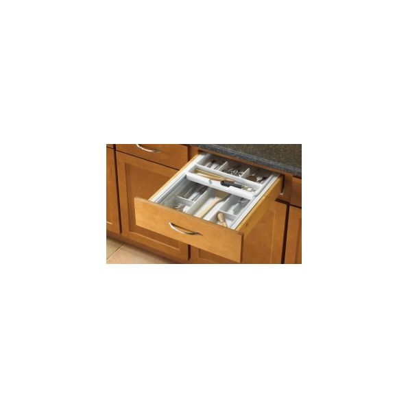 Drawer Inserts Amp Sink Front Trays Modlar Com