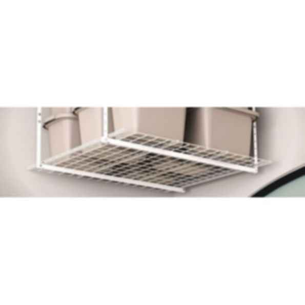 HyLoft® Ceiling Storage