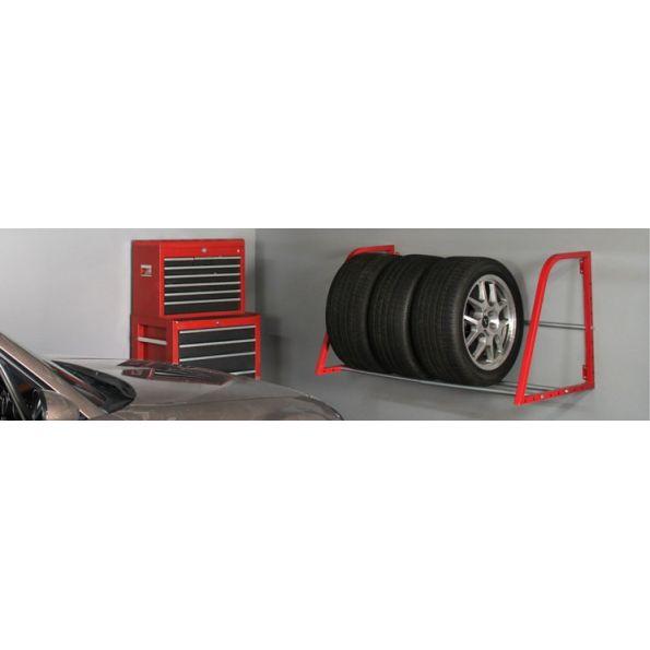 HyLoft\u00ae Tire Storage - modlar.com